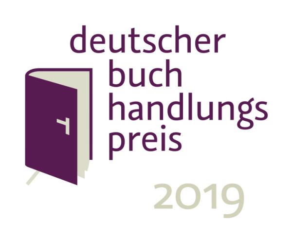 deutscher_buchhandlungspreis_logo_2019_retina-1.jpg