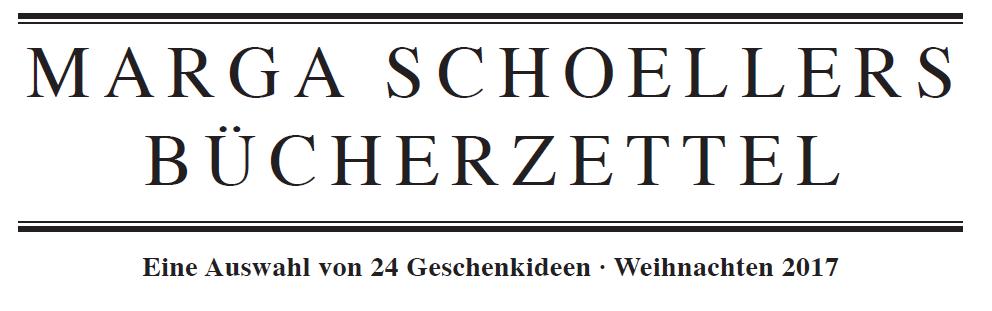 schoellers_buecherzettel_banner.png